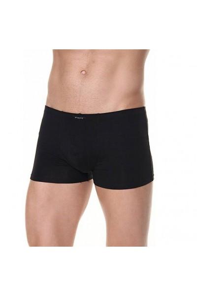 Трусы мужские шорты ATLANTIC BMH-007
