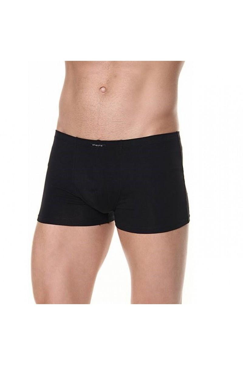 Трусы мужские шорты ATLANTIC BMH-007 - LeConfort