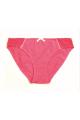 Трусы женские бикини ATLANTIC LP-2598 (2шт.) - LeConfort