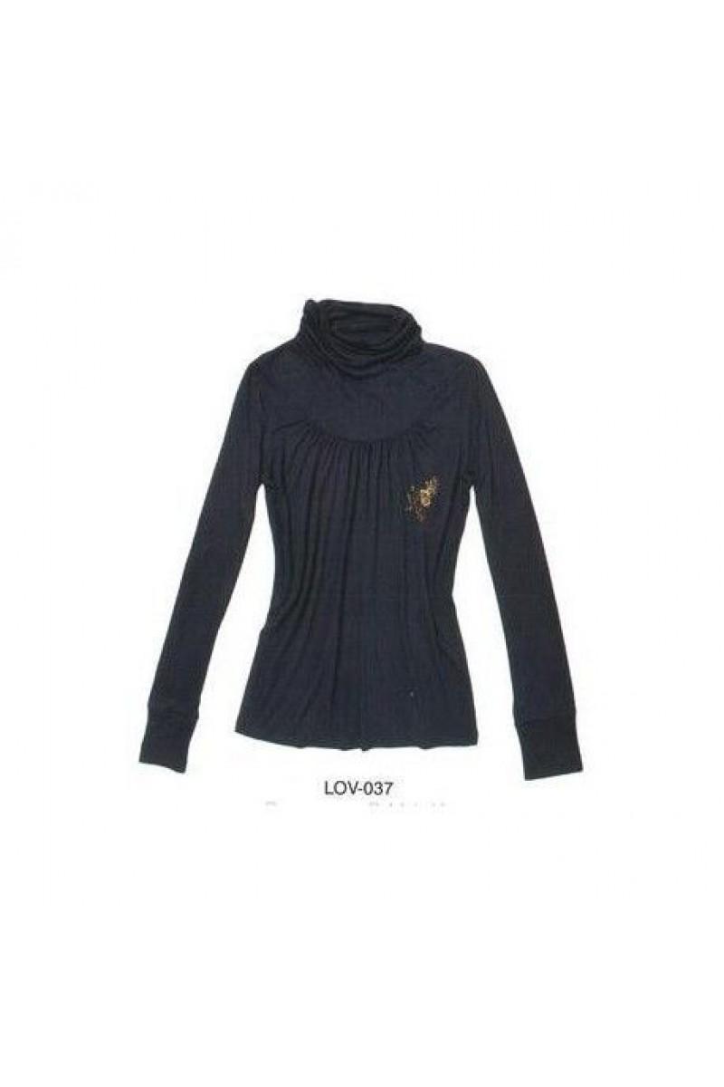 Футболка женская ATLANTIC LOV-037 - LeConfort