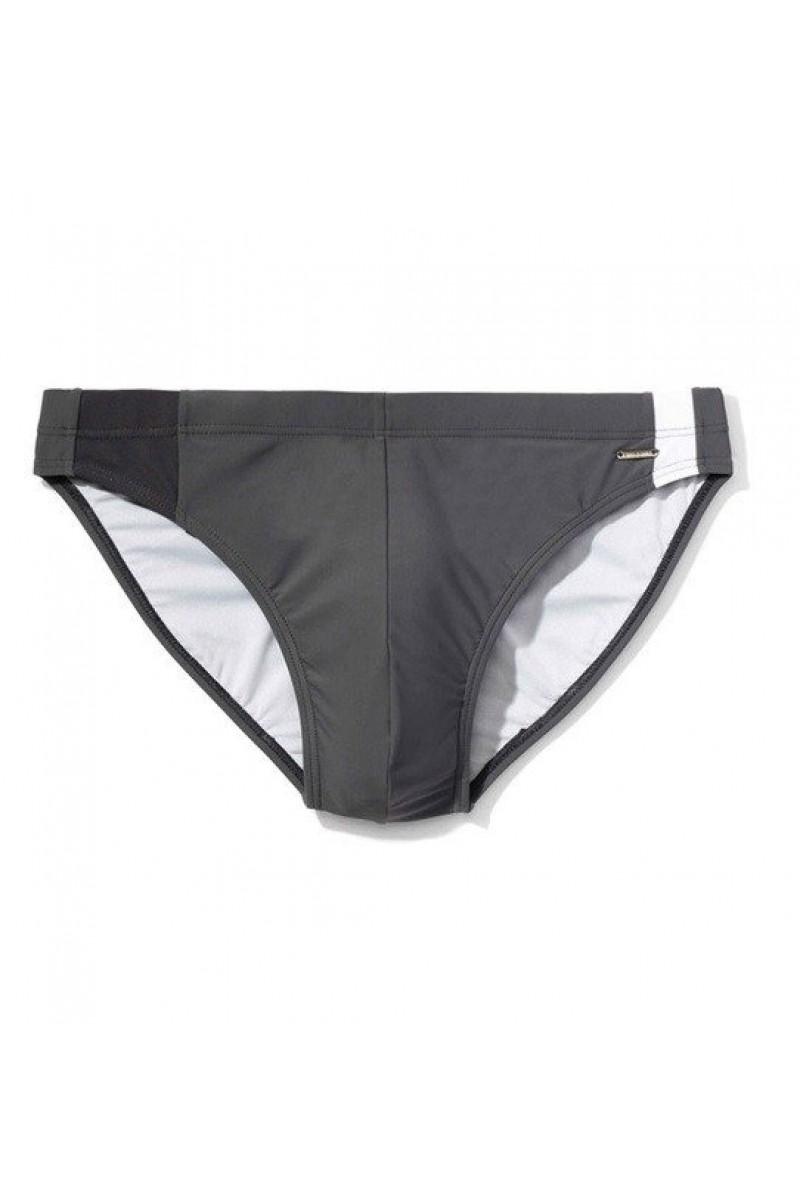 Трусы мужские купальные спорт ATLANTIC KMT-268 - LeConfort