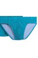 Трусы мужские купальные  ATLANTIC KMT-296 - LeConfort