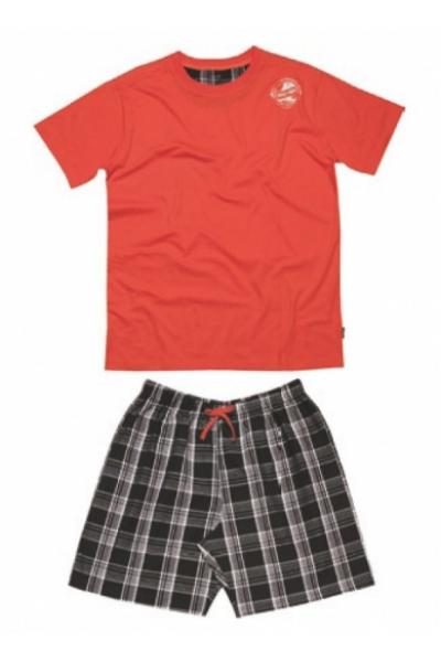 Пижама мужская ATLANTIC NMP-142