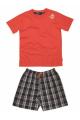 Пижама мужская ATLANTIC NMP-142 - LeConfort