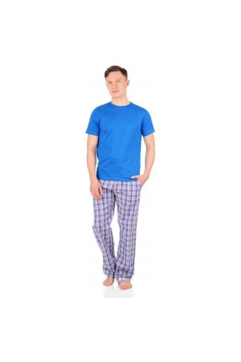 Пижама мужская ATLANTIC NMP-296 - LeConfort