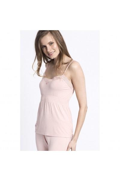Пижама женская ATLANTIC NLP-348