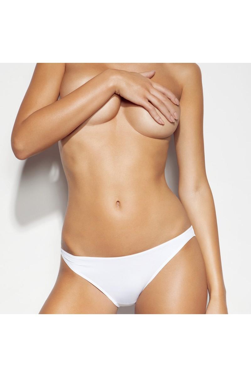 Трусы женские бикини ATLANTIC BLP-583 (2шт.) - LeConfort