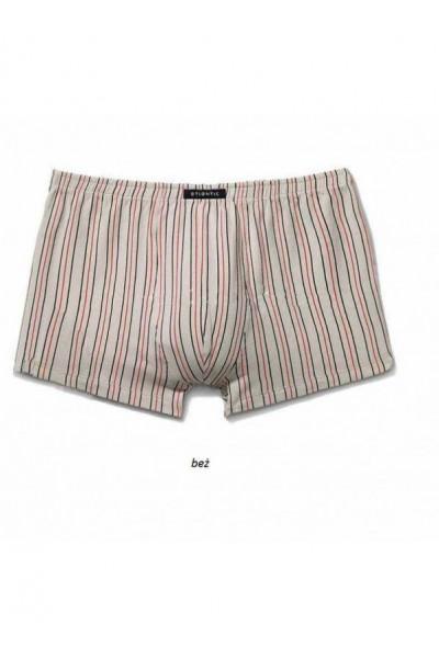 Трусы мужские шорты ATLANTIC MH-588