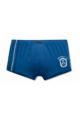 Трусы мужские шорты ATLANTIC MH-801 - LeConfort