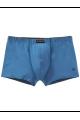 Трусы мужские шорты ATLANTIC MH-826 - LeConfort