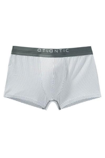 Трусы мужские шорты ATLANTIC MH-828