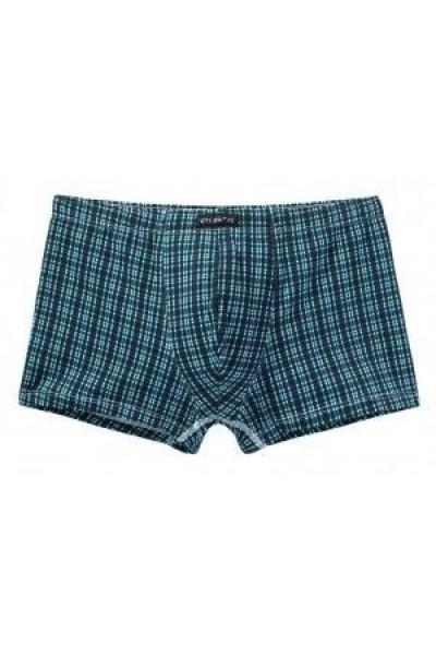 Трусы мужские шорты ATLANTIC MH-829