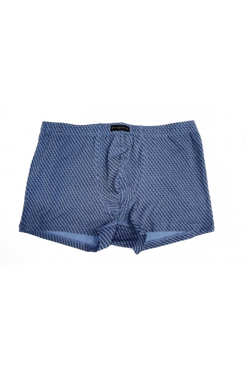 Трусы мужские шорты ATLANTIC MH-907 - LeConfort