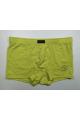 Трусы мужские шорты ATLANTIC MH-958