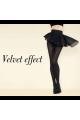 Женские колготки ATLANTIC BLT-011 100 DEN Velvet Effect - LeConfort