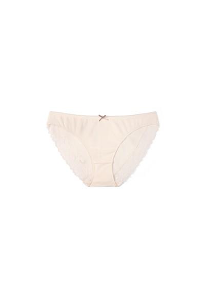 Трусы  женские мини бикини ATLANTIC LP-2708