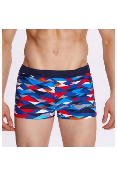Мужские купальные шорты ATLANTIC KMS-297