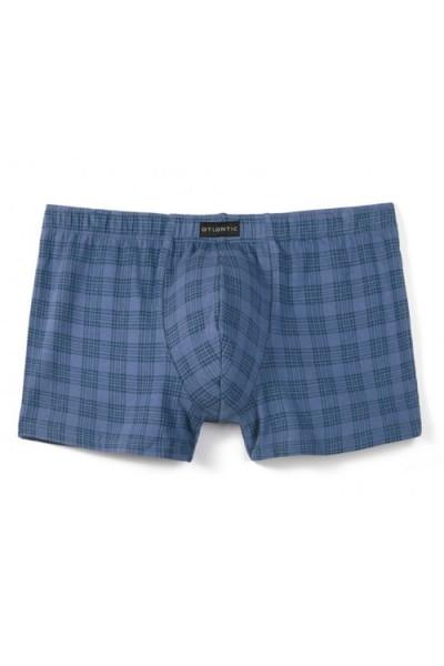 Трусы мужские шорты ATLANTIC MH-1025