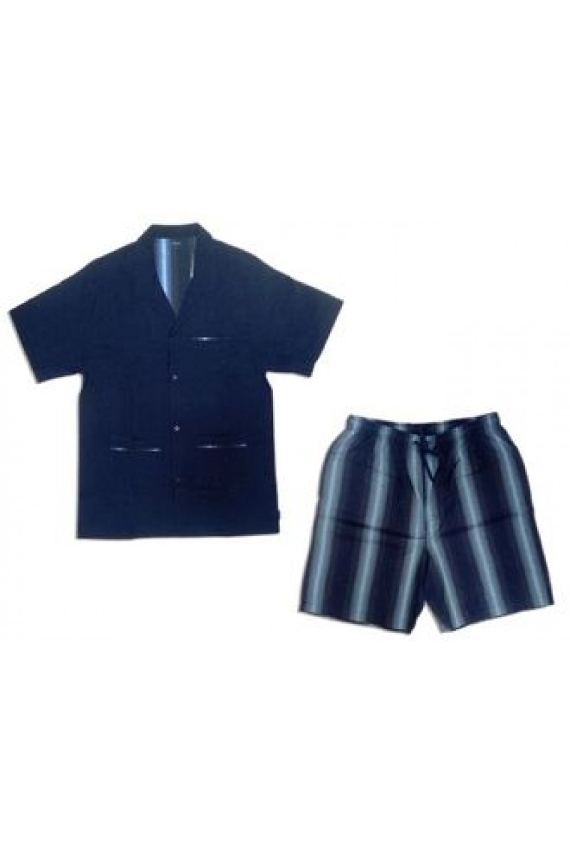 Пижама мужская ATLANTIC NMP-083 - LeConfort
