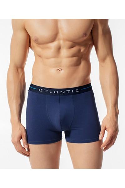 Трусы мужские шорты ATLANTIC MH-1131