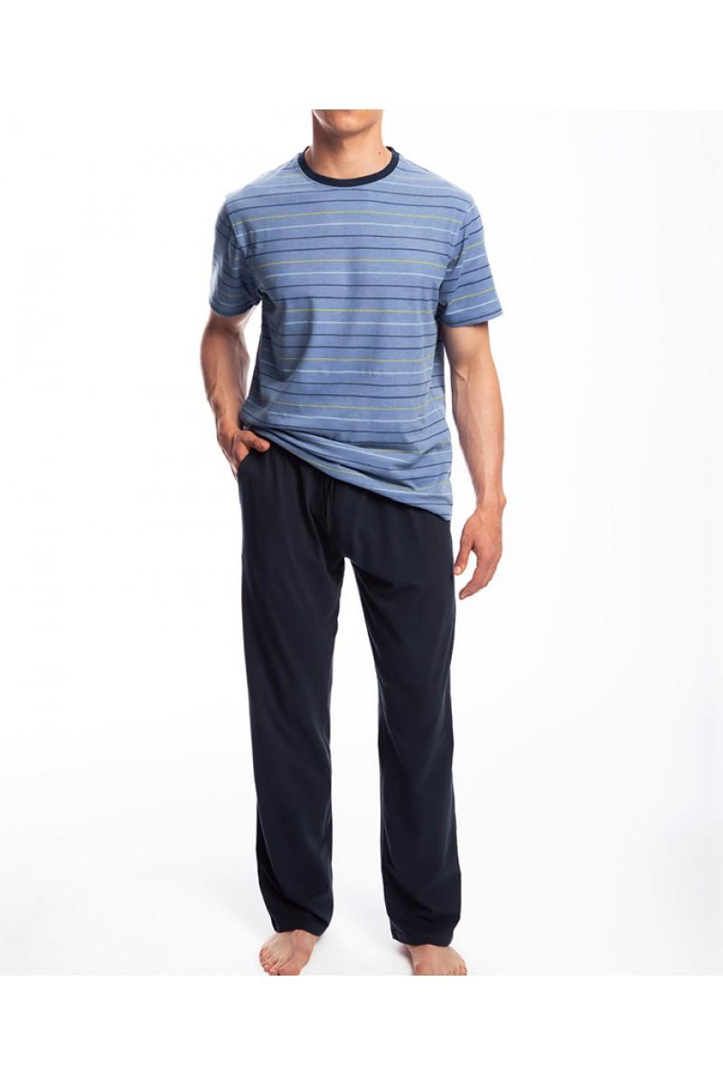 Пижама мужская ATLANTIC NMP-336 - LeConfort