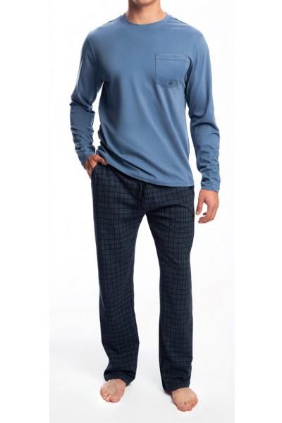 Пижама мужская ATLANTIC NMP-338