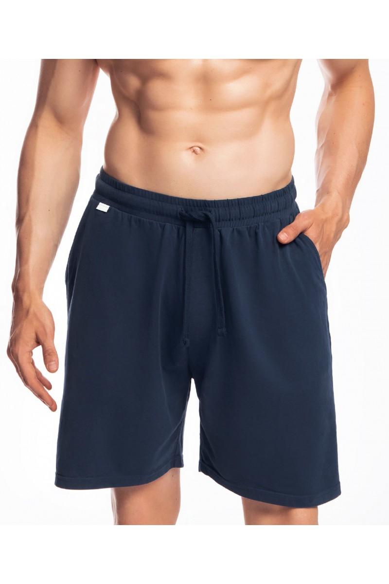 Мужские шорты ATLANTIC NMB-039 - LeConfort