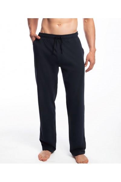 Мужские брюки ATLANTIC NMB-040