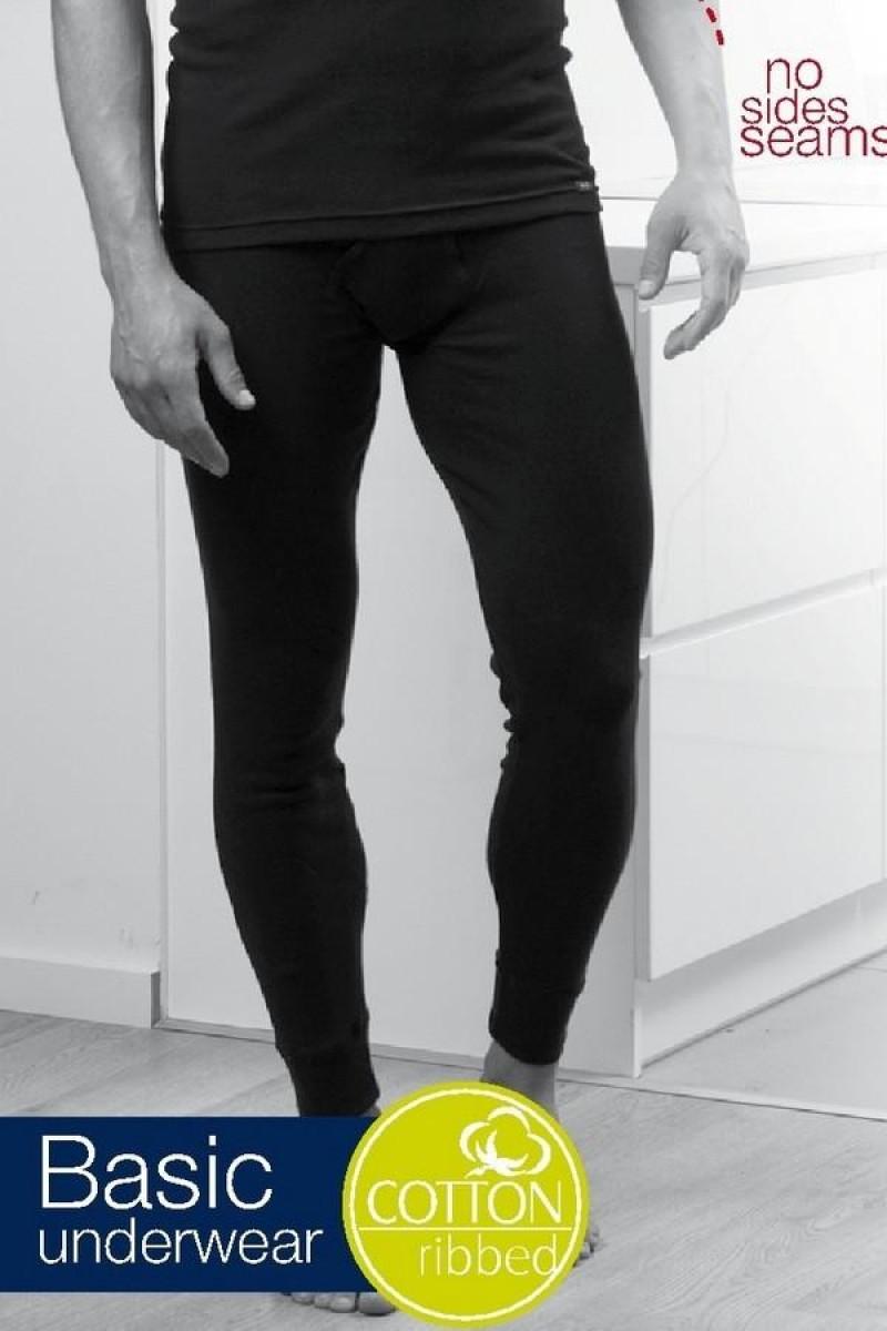 Мужские кальсоны KEY MXL-012 - LeConfort