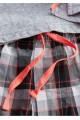 Пижама мужская KEY MNS-047 A8 - LeConfort