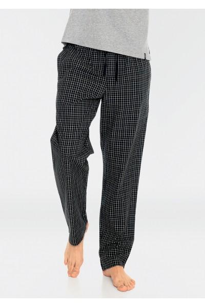 Мужские брюки KEY MHT-743 A19
