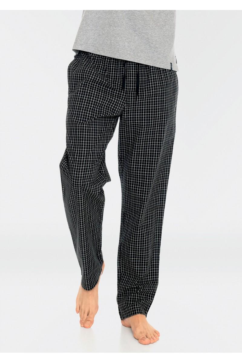 Пижамные штаны KEY MHT-743 A19 - LeConfort