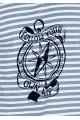 Пижама KEY MNS-345 A19 - LeConfort