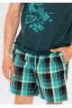 Пижама KEY MNS-443 A19 - LeConfort