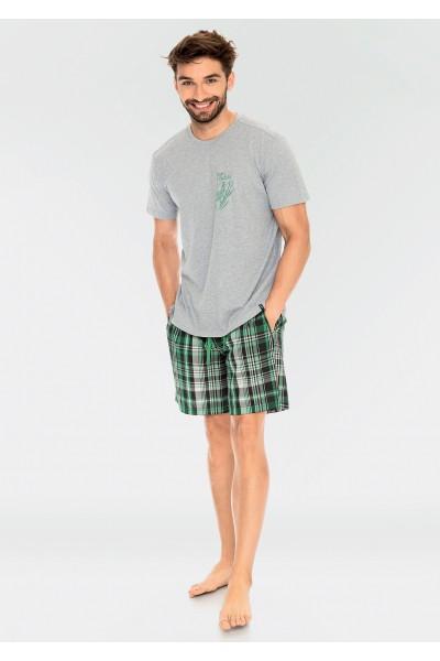 Пижама KEY MNS-446 A19