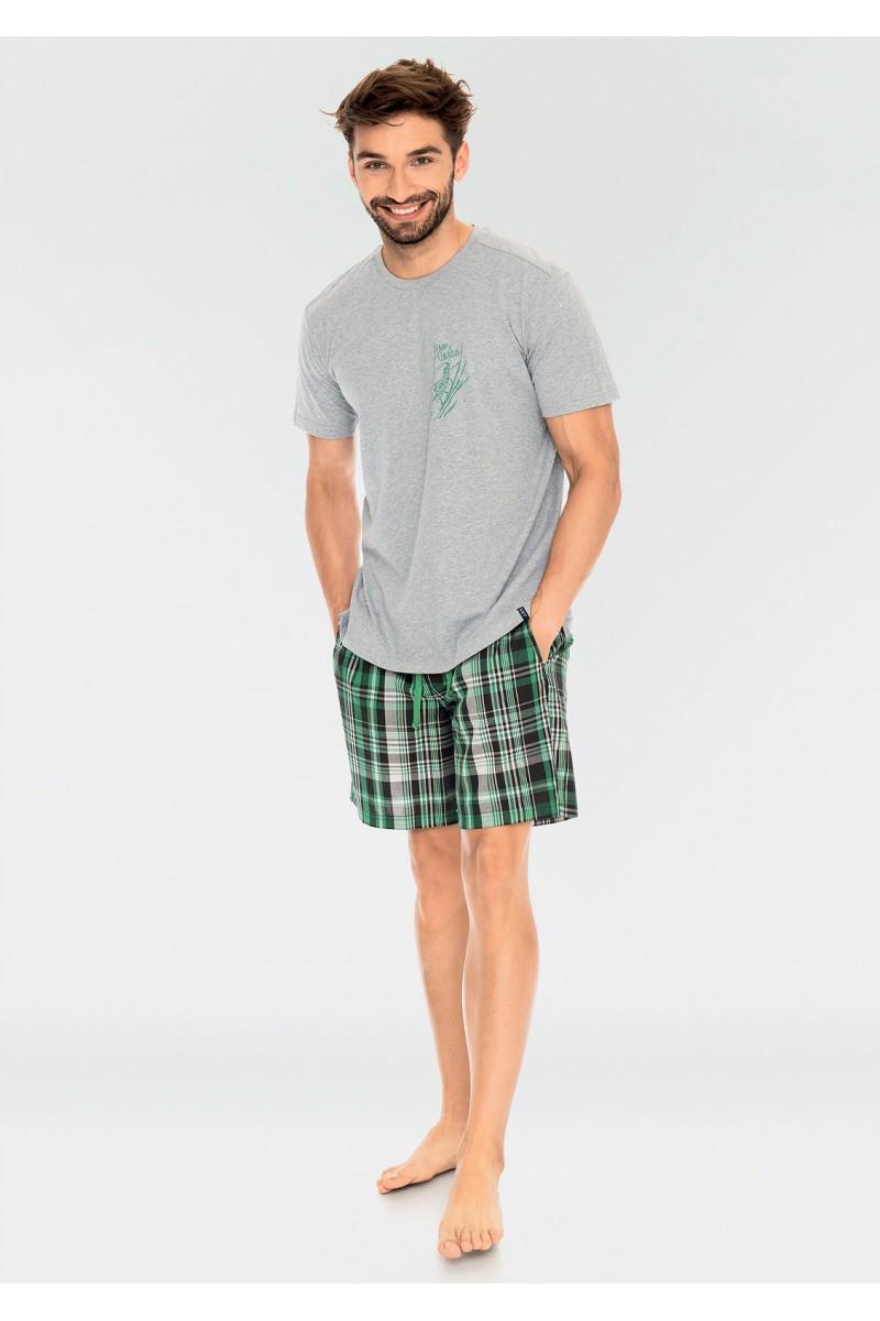 Пижама KEY MNS-446 A19 - LeConfort