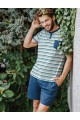 Пижама мужская KEY MNS-364 A20 - LeConfort