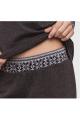 Пижама женская KEY LNS-063 B6 - LeConfort