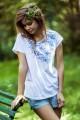 Пижама женская KEY LNS-488 A8 - LeConfort