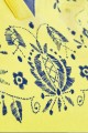 Пижама женская KEY LNS-549 A8 - LeConfort