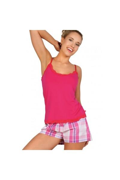 Пижама женская KEY LNS-432 A5