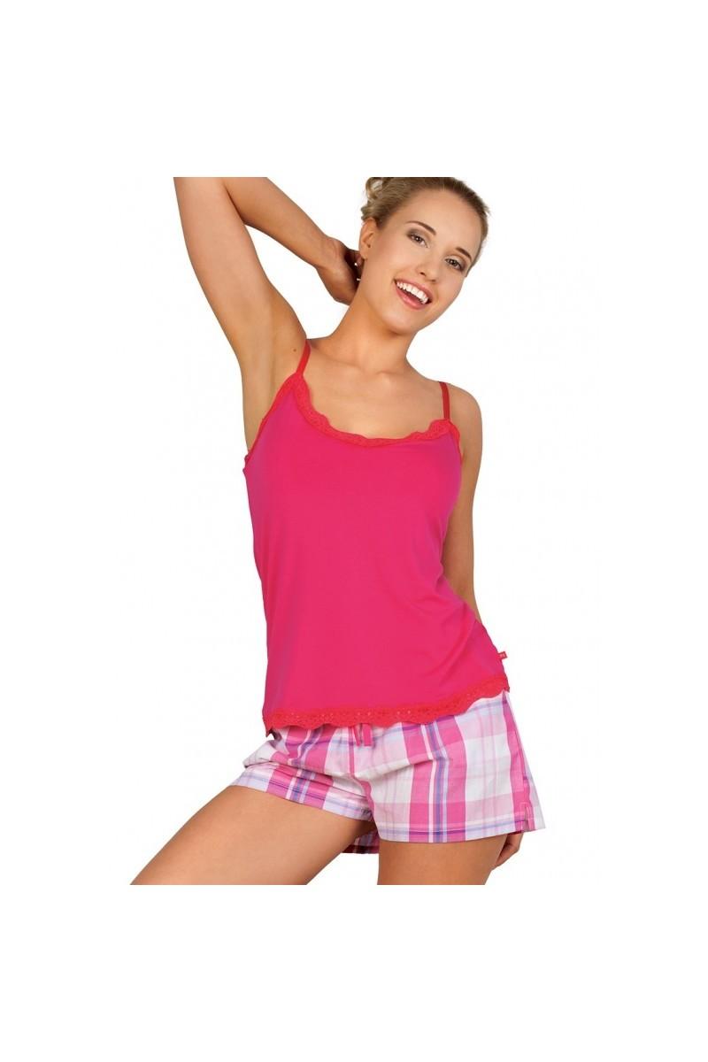 Пижама женская KEY LNS-432 A5 - LeConfort