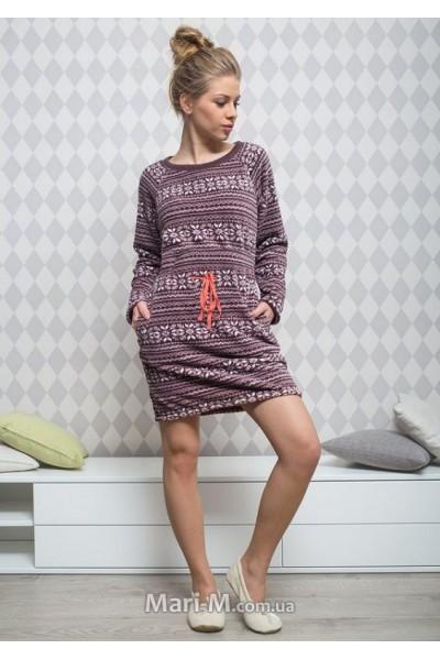 Рубашка женская KEY LHD-954 B5