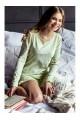 Ночная рубашка женская KEY LND-073 B7 - LeConfort