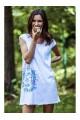 Ночная рубашка женская KEY LND-488 A8 - LeConfort