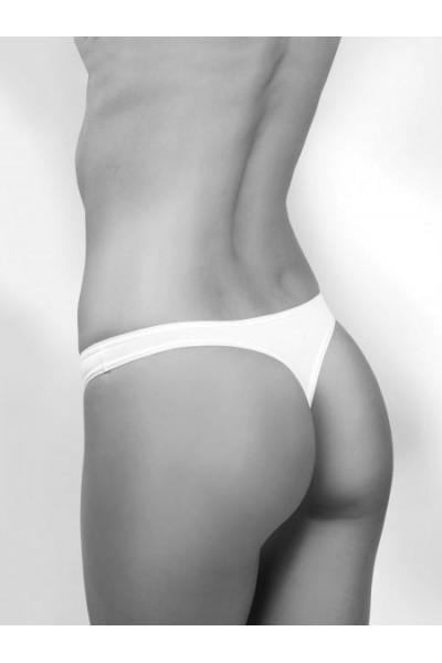 Трусы женские бикини KEY LPW-010 (2шт.)