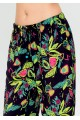 Пижама женская KEY LHS-507 A19 - LeConfort
