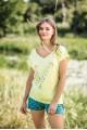 Пижама KEY LNS-519 A19 - LeConfort
