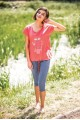 Пижама KEY LNS-784 A19 - LeConfort