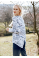 Пижама женская KEY LNS-597 B19 - LeConfort